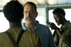 captain-phillips01_small[1].jpg