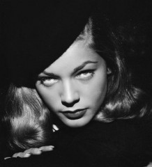 Lauren-Bacall-legende-d-Hollywood-est-decedee_portrait_w532[1].jpg