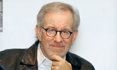 Steven-Spielberg-is-to-he-007[1].jpg