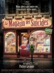 Le-Magasin-des-Suicides_portrait_w193h257[1].jpg
