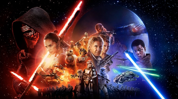 star-wars-episode-vii-affiche-95049[1].jpg