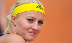 Mladenovic-Pas-la-pour-faire-de-la-figuration_article_hover_preview[1].jpg