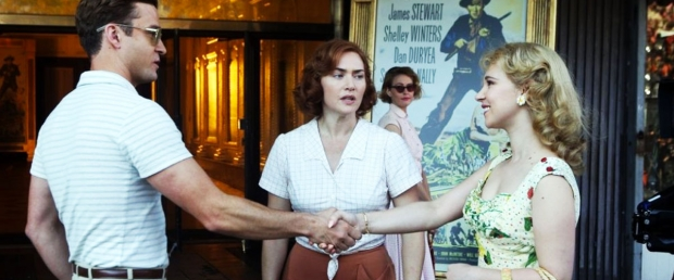 kate-winslet-in-wonder-wheel-di-woody-allen-prima-foto-news.jpg