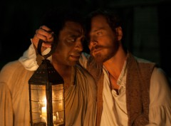 rs_1024x759-131009113736-1024.4.12-Years-Slave.ls.10913_copy[1].jpg