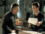 4031582056_The_Score_edward_norton_147559_1024_768_answer_1_xlarge[1].jpg