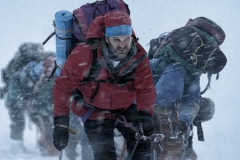 Everest-Film-450x300[1].jpg