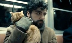 the-title-character-of-inside-llewyn-davis-mdash-and-the-cat-thats-not-actually-his[1].jpg