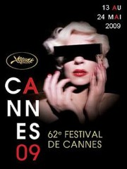 cannes affiche.jpg