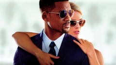 DIVERSION-le-film-FOCUS-movie-4-Will-Smith-Margot-Robbie-2015-Go-with-the-Blog[1].jpg