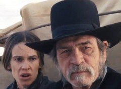 rs_560x415-140415184503-1024.Hilary-Swank-Tommy-Lee-Jones-The-Homesman.ms.041514_copy[1].jpg