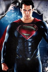 Superman-new-1[1].jpg