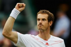 2012-andy-murray_422_98433[1].jpg