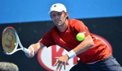Open-d-Australie-Stephane-Robert-affrontera-Andy-Murray-en-8es-de-finale_image_article_large[1].jpg