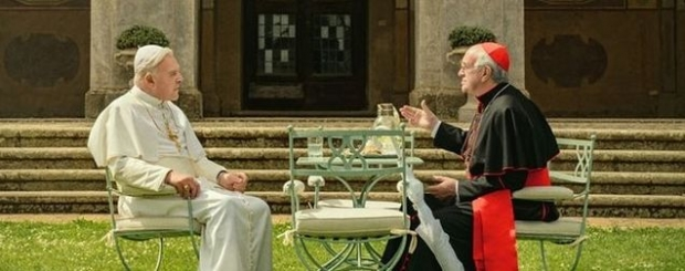 the-two-popes-photo-anthony-hopkins-jonathan-pryce-1096044-large.jpg