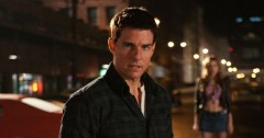 jack-reacher-tom-cruise1[1].jpg