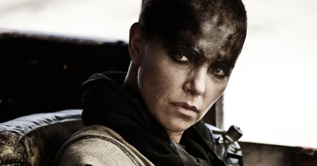 mad-max-fury-road-charlize-theron[1].jpg