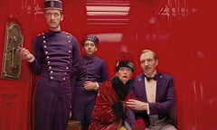 The-Grand-Budapest-Hotel-008[1].jpg