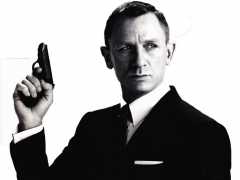 spectre-new-trailer-reveals-a-big-james-bond-blofeld-plot-twist-james-bond-24-is-a-r-334871[1].jpg