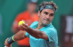 turkey_switzerlandfederer[1].jpg