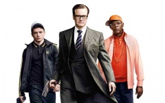 Critique-Kingsman-Services-secrets[1].jpg