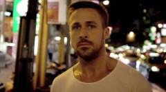 ryan-gosling-only-god-forgives-040313[1].jpg