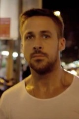 ryan-gosling-only-god-forgives-garticle[1].jpg