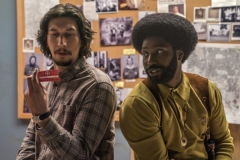 BlacKkKlansman-first-look-image-600x400.jpg