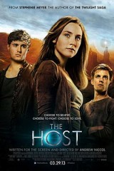 220px-The_Host_Poster[1].jpg