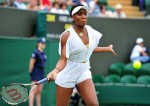 132177_l-americaine-venus-williams-a-wimbledon-le-20-juin-2011[1].jpg