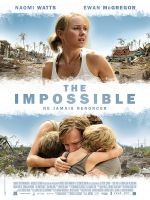 339415-affiche-francaise-the-impossible-150x200-1[1].jpg