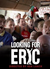 looking for eric ang.jpg