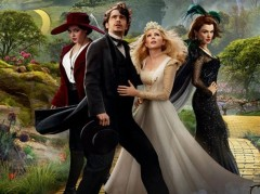 oz-the-great-and-powerful-movie-review-_h[1].jpg